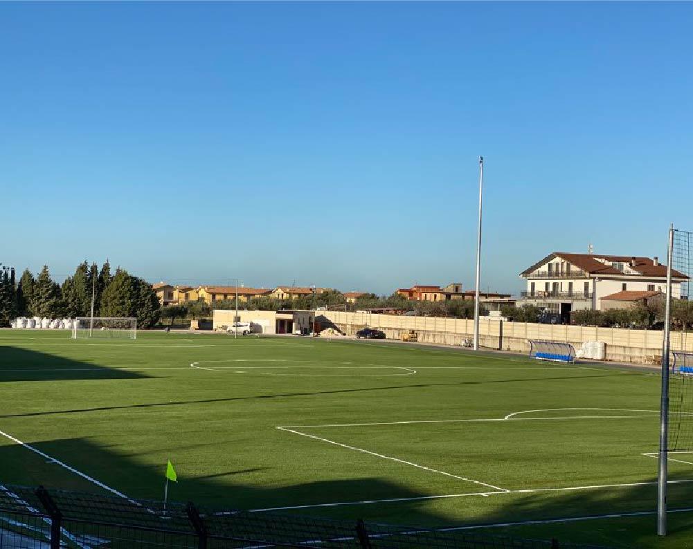 Calcio a 11 1-03