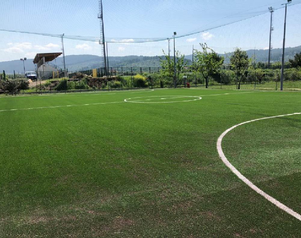 Calcio a 5-03