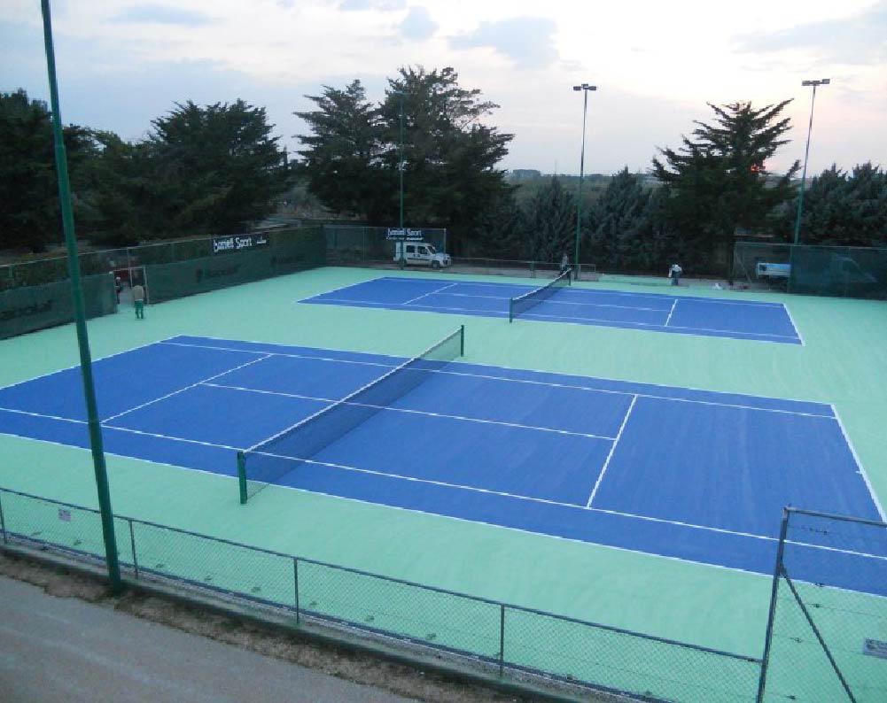 Tennis Resina-03