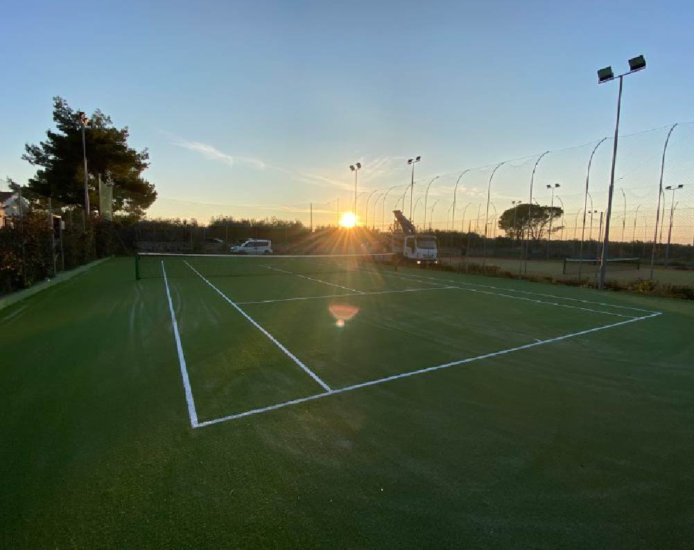 Tennis Sintetica-03