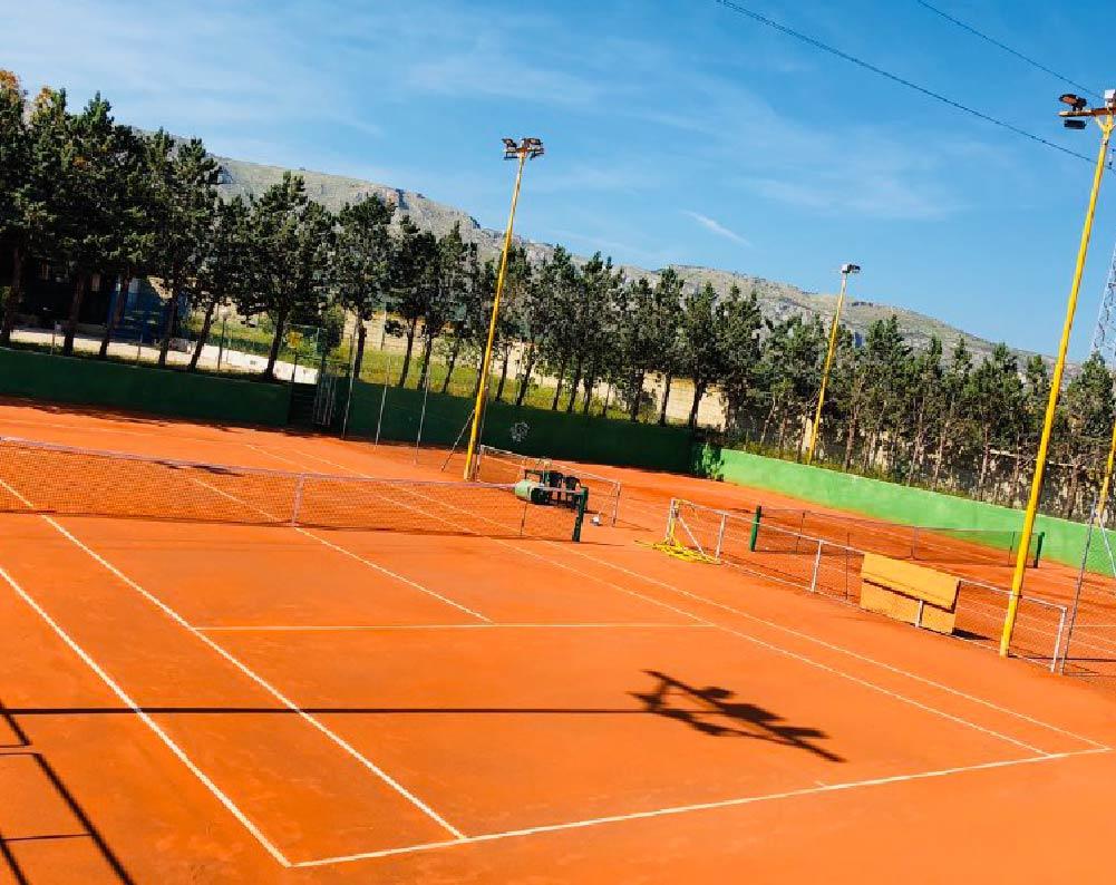 Tennis Terra Rossa-03