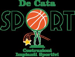 decatasport_logo-09